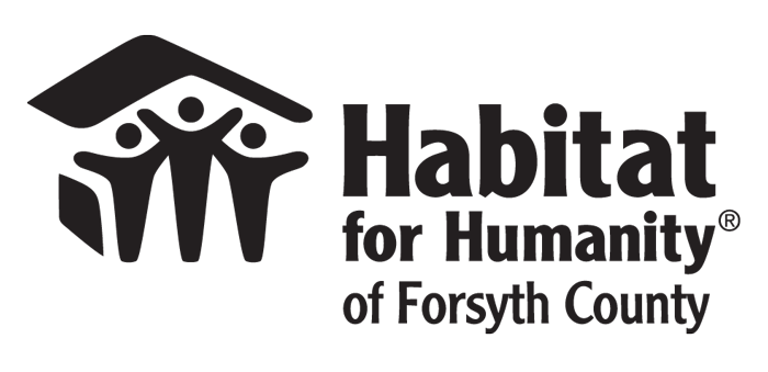 Habitat for Humanity of Forsyth County