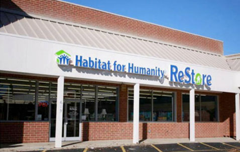 Special Events • Habitat for Humanity of Forsyth County