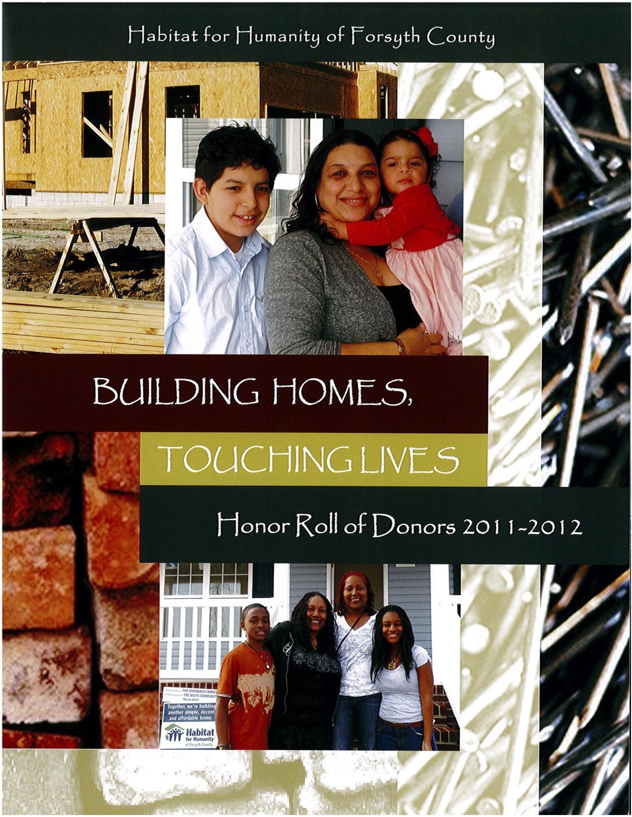 Annual Report 2011-2012 (1)