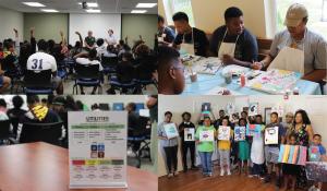 Youth Financial Literacy Program